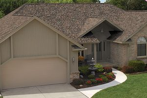 after-shingle-roof