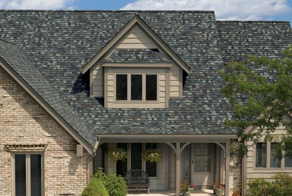 Owens-Corning-True-Defintion-Shingle-Storm-Cloud