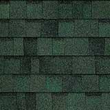 chateau-green-shingle