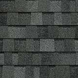 estate-gray-shingle