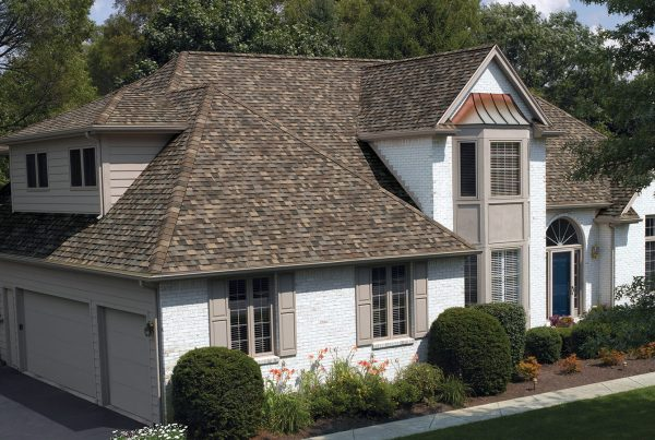 owens-corning-shingled-roof