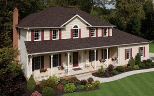 owens-corning-true-definition-shingle-merlot