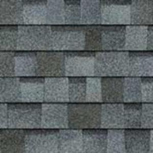 quarry-gray-shingle
